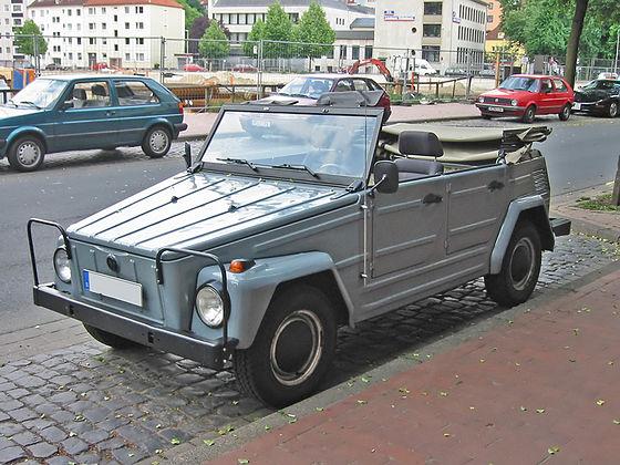 vw summary vehicle the profile volkswagen thing motorbase std