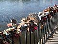 Vyborg, Leningrad Oblast, Russia - panoramio (42).jpg