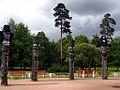 Vyborgskiy rayon, Sankt-Peterburg, Russia - panoramio - alzium (1).jpg