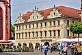 Würzburg Falkenhaus.jpg