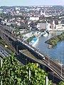Würzburg Hauptbahnhof ICE 1042.jpg