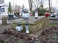Włocławek-grave of Jan Ulasiński (2).jpg