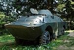 Włodarz - BRDM-2 - 2016-09-12 12-17-21.jpg