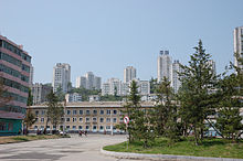 Wŏnsan, North Korea.jpg