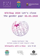 WDG - WikiGap 2020 Rome.pdf