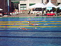 WDSC2007 Day5 W400Freestyle-3.jpg