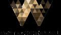WEM logo 2013.png