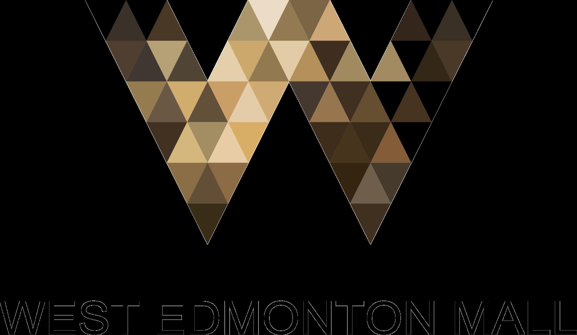 West Edmonton Mall logo