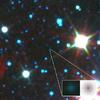 WISE1109-7734 (jelölővel, szerkesztve) .png