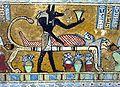 WLANL - andrevanb - kist uit de 27- 31e dynastie (4).jpg