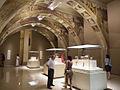 WLM14ES - Barcelona Romanico 938 05 de julio de 2011 - .jpg
