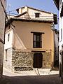 WLM14ES - Rubielos de Mora (Teruel) 08062014 024 - .jpg