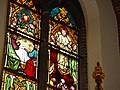 WLM - Peter J. Fontijn - De Ewaldenkerk Druten (103).jpg
