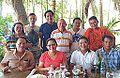 WMPH with Panglao, Bohol officials.jpg