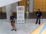 WM CEE2016, closing ceremony, ArmAg (19).jpg