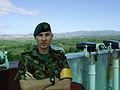 WN10-0004-49 - Flickr - NZ Defence Force.jpg