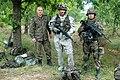 WOŚP w 1 Brygadzie Logistycznej (03).jpg