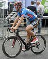 WPC 2012f Tom Boonen 2.jpg
