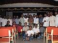 WPML Wikimeetup3 2010April Kochi 9769.jpg