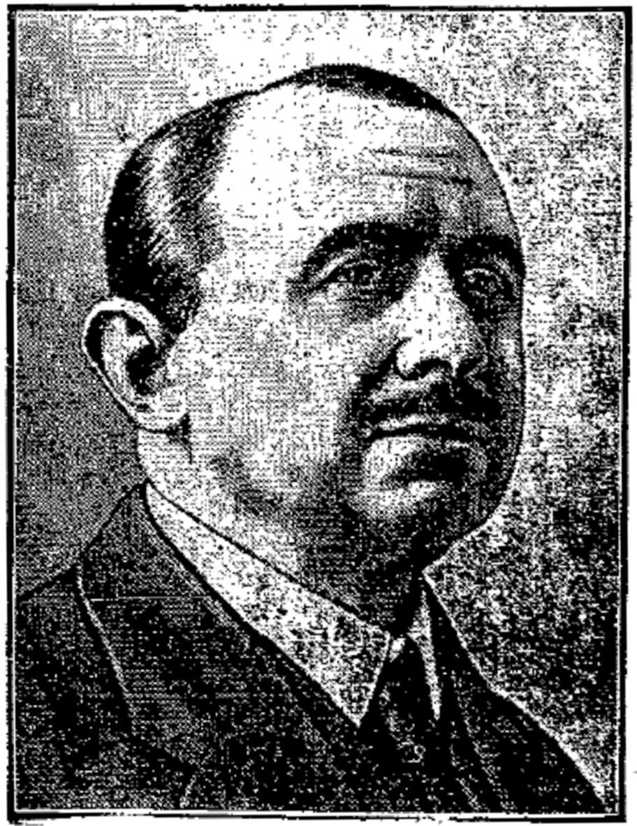 WP Ernst Streeruwitz