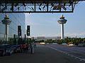 WSSS tower 20110731.jpg