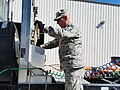 WV-LA Supply Mission 160911-Z-TB920-141.jpg