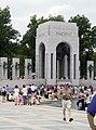 WWII Memorial Pacific.jpg