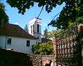 W Łagowie - panoramio.jpg