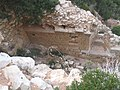 Wadi-Siah-738.jpg