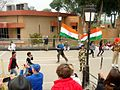 WagahBorderINDO-wwwwsdcspakistanindiapakistanindiaindia 27.jpg