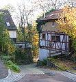 Waiblingen-neustadt2.jpg