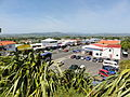 Waihi from Pump house.JPG