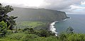 Waipio Valley, Honokaa (504259) (23376299595).jpg