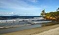 Waipo Beach (1) (8690829337).jpg