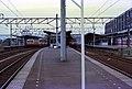 Wakayama Station(1975)-15.jpg