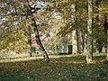 Waldau pomnik.jpg