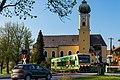 Waldbahn in Frauenau (8815697119).jpg