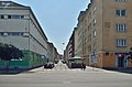 Waldgasse 1 und 2, heading S, Vienna (27).jpg