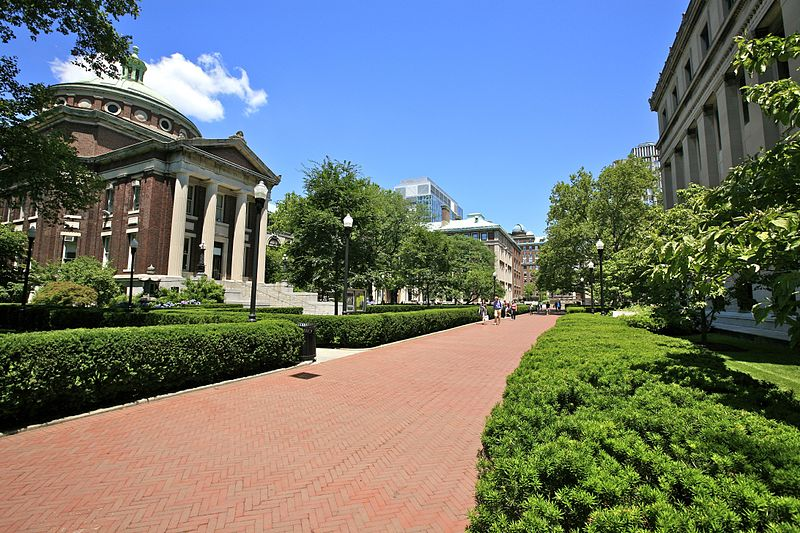 Walking Through Columbia University (5892973734).jpg