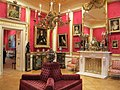 Wallace collection, interno.JPG