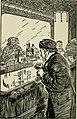 Walt Mason - his book (1916) (14598086537).jpg