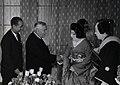 Walter Nash in Japan (Photo 3).jpg