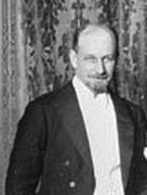 Walter Stanley Monroe - Image: Walter Stanley Monroe