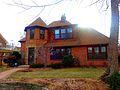 Walter Urban Residence - panoramio.jpg