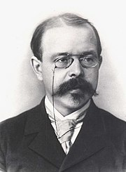 Walther Nernst.jpg