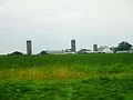 Walworth County Dairy Farm - panoramio.jpg