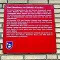 Wandsbeker Tafel 05 Rebekka Claudius.jpg