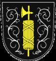 Wappen-Legau.png