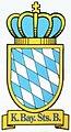 Wappen Bayer.Staatsbahn.jpg