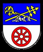 http://upload.wikimedia.org/wikipedia/commons/thumb/7/71/Wappen_Billigheim.png/140px-Wappen_Billigheim.png